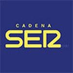 Cadena SER - Radio Jaca Logo