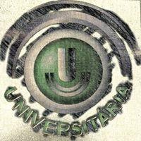Radio Universitaria de Garca