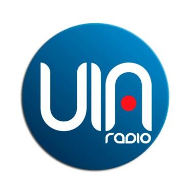 Via Radio Galicia