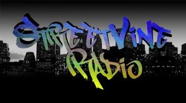 StreetVine Radio