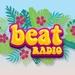 Beatradio.cl Logo