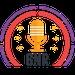 Good News Radio FM - WYGG Logo