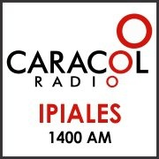 Radio Ipiales Caracol