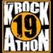 K-Rock - WNOW-FM HD2 Logo