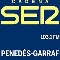 Cadena SER - SER Penedès