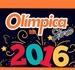 Olimpica Stereo Bucaramanga Logo