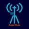 SB Web Radio Logo