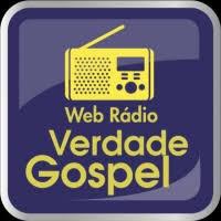 Rádio Web Verdade