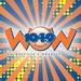 104.9 Wow FM - WYGC Logo