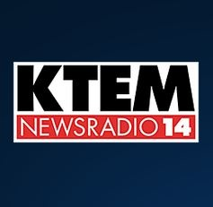 NewsRadio 1400 - KTEM