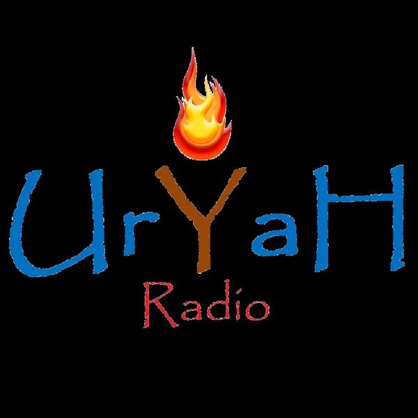 UrYaH radio