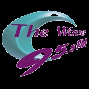 The Wave - CJLS-FM-2
