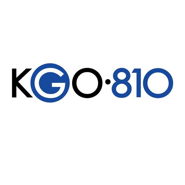 KGO 810 - KGO