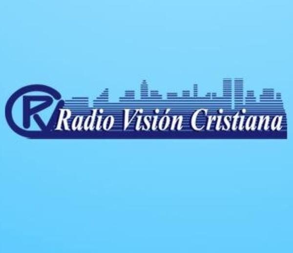 Radio Vision Cristiana - KCKN