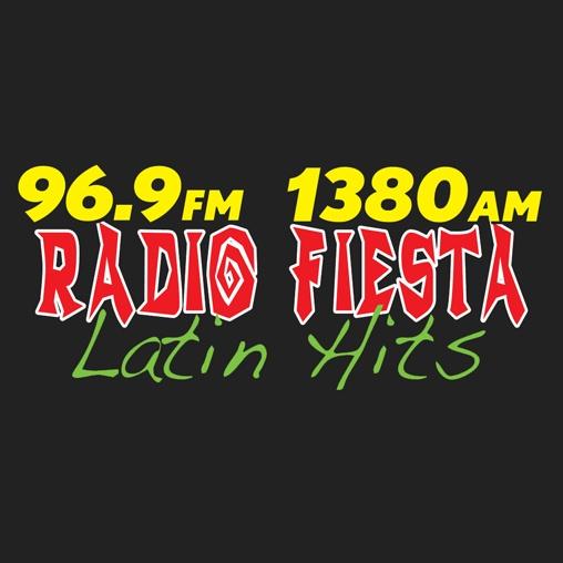 Radio Fiesta - WWRF