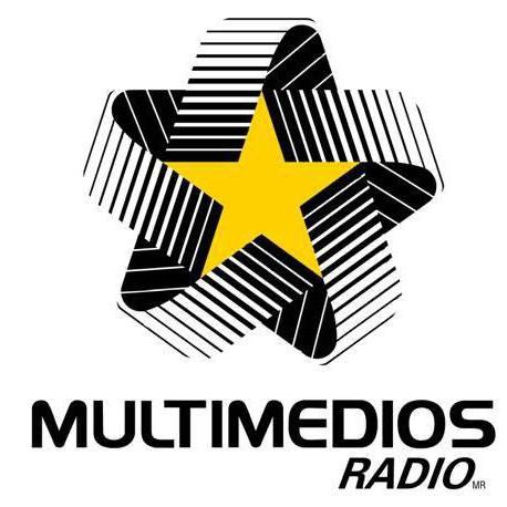 MM Radio -  La Caliente - XHTPO