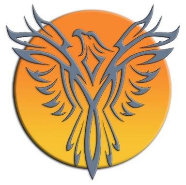 Phoenix Airwaves