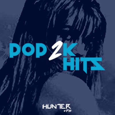 Hunter.FM - Pop