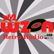 Z62 - WZON