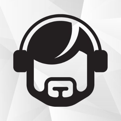 BeardMusicRadio