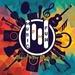 Music Fun FM Logo