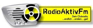 Radio Aktiv FM