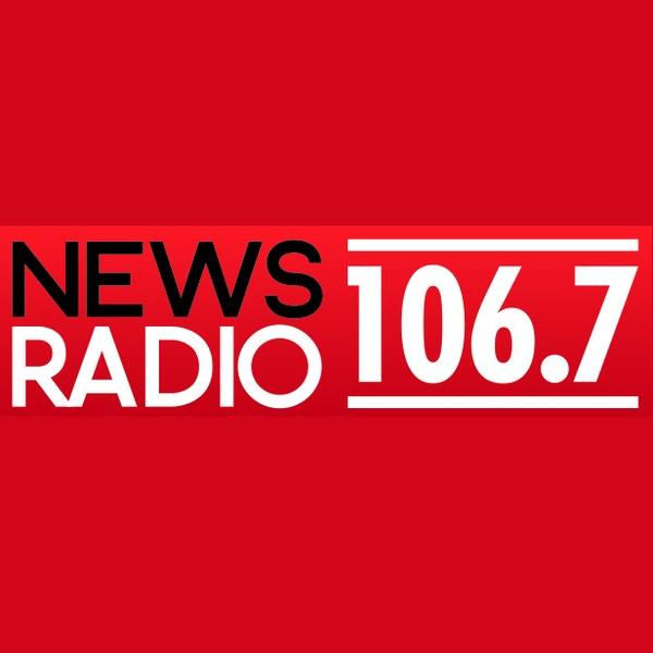 News Radio 106.7 - WYAY