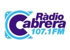 Radio Cabrera