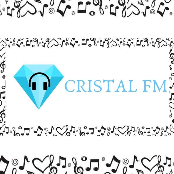Web Rádio Cristal FM
