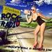 allenbach-rock-radio Logo