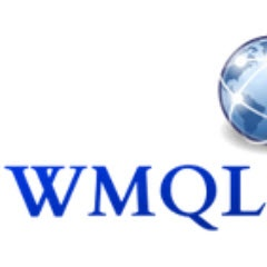 WMQL Radio - WMQL-LP
