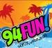 94FUN Logo
