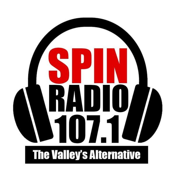 Spin Radio 107.1 - WWYY