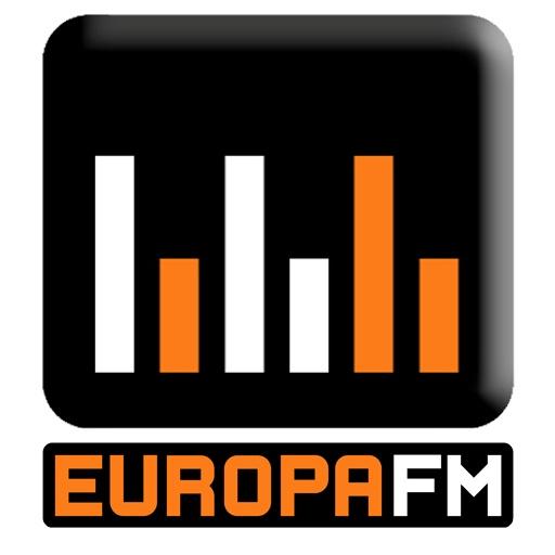 Europa FM