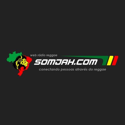 SOMJAH