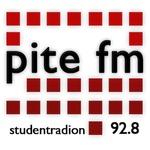 Pite FM Logo