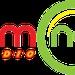Jamone Radio Logo