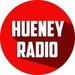 Radio Hueney Logo