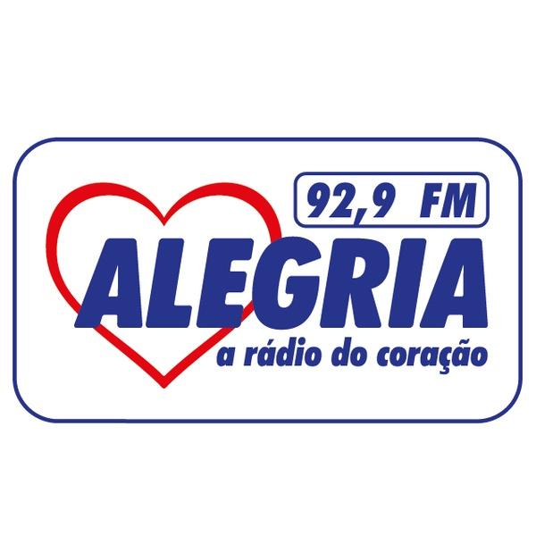 Rádio Alegria