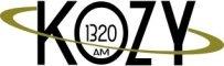 1320 AM KOZY - KOZY