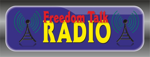Freedom Talk Radio SETV