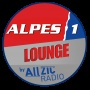 Alpes 1 - Lounge by Allzic