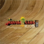 Jamaican Roots Radio Logo