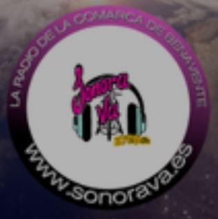 Sonora.Va Radio