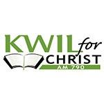 KWIL For Christ - KWIL