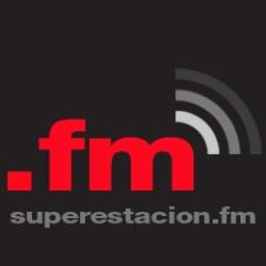 Superestacion.fm