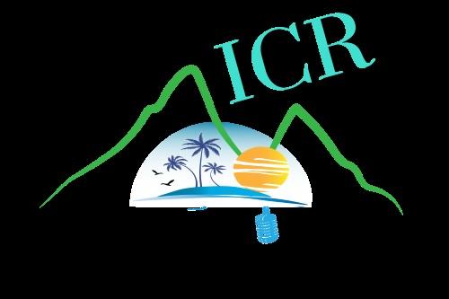 Island Connection Radio (ICR)