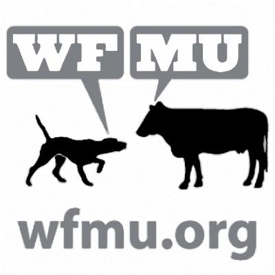 WFMU - WFMU
