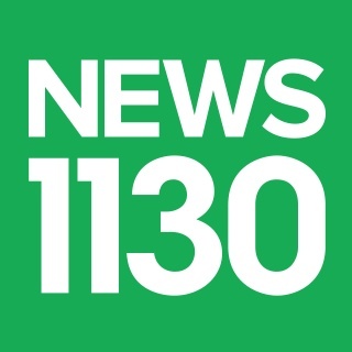 News1130 - CKWX