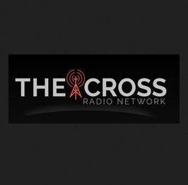 The Cross Greensboro - WPET